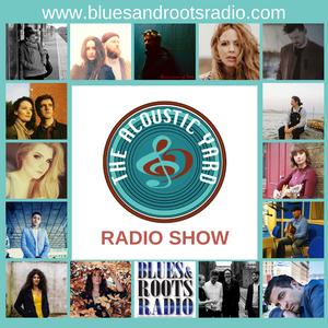 The Acoustic Yard Radio Show 236
