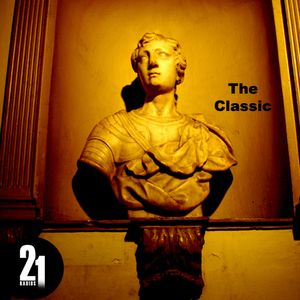Radio Sick - The Classic [2009]