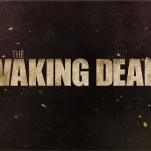 The Waking Dead - Part 2: The Spirit Filled Life