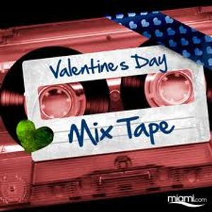 VALENTINES MELODIES : THE LONG PLAY EDITION