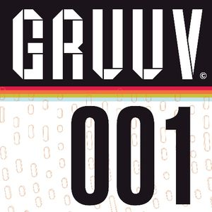 Audiojack - In The Gruuv Podcast 001 (13-02-2012)