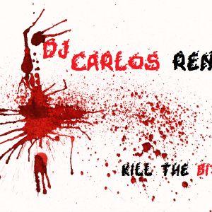 Rocking the Club Electro House Dutch Mix 2011