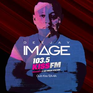 103.5 Kiss FM Chicago ft. DJ Image (Jan 2nd, 2021).mp3