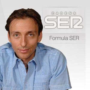 """Villadelprat: """"En McLaren-Honda están fuertes y convencidos de su proyecto"""""""