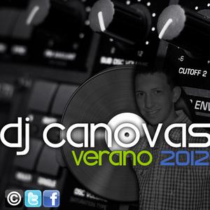 Verano 2012 | by DJ Canovas. | www.gerardcanovas.es