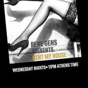 Rent My House 33