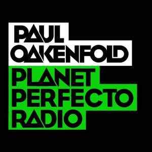 Planet Perfecto 506 ft. Paul Oakenfold
