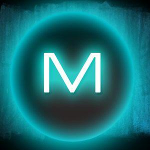 Megalomax - DnB minimix 2