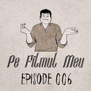 """ 1X2 cu Arsenie Boca "" cu Alex ( Podcastul lui Alex )"