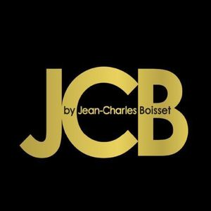 JCB Music Collection