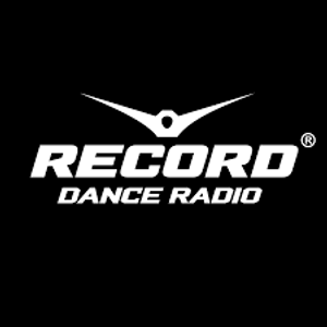 Radio Record dance radio show Mixed By DJ Startrax (part.1)
