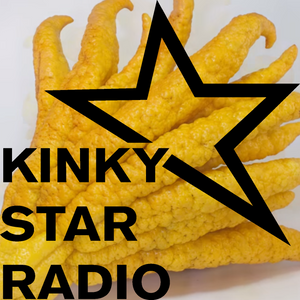 KINKY STAR RADIO // 18-09-2018 //
