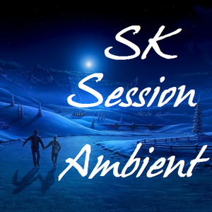 Session Ambient SK Vol 17