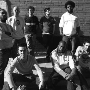 Bugz in the Attic - Basement on BBC 1xtra (11/01/2004)