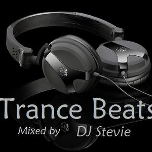 Trance Beats 81 | Andy Bate Guestmix