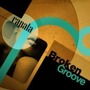 Broken Groove (2009)