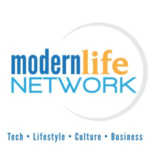 The Past, Present and Future of Modern Life Network