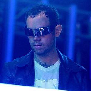 Nero (MTA Records) @ Dance Arena, BBC Radio 1 Hackney Weekend 2012 - London (23.06.2012)
