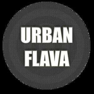 Urban Flava Show #107 With Simeon