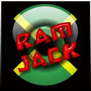 BBV SEND OFF........LIVE ON GLOBALDNB.COM RAMJACK YARDROCK JUNGLEST SHOW....