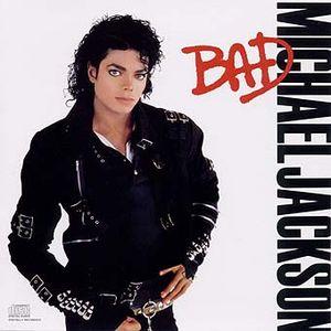 1987 pop mix