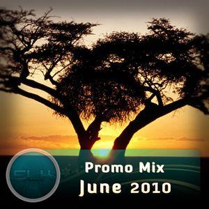 Elk June 2010 Promo Mix