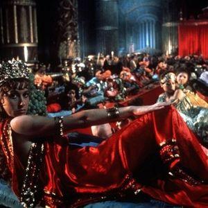 eleftheria&blowman and their favorite sensual movies 29-04-2014