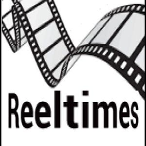 Reeltimes first edition