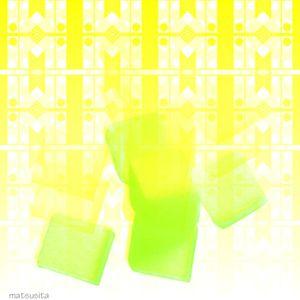 Electro Sugar - mixed by matsusita 2009