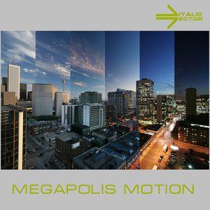 Megapolis motion