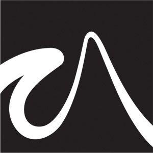 ZIP FM / Minimal Mondays / 2012-04-02