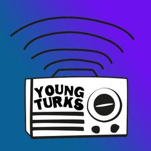 Young Turks Radio #1 John Talabot & Tic