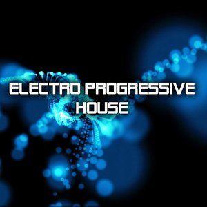 Progressive House Pitsis Mix #3