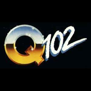 Super Q - December 10th 1988 - Dave Kelly