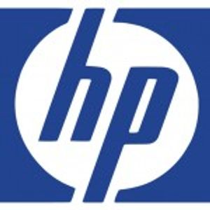 Show 138   HP s Software-Defined Networking (SDN) Strategy and Solution