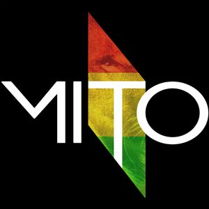 Mito - S2S Mix 2014