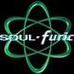 RCZ Soulful Set may 19 2011 by Piero Cossu