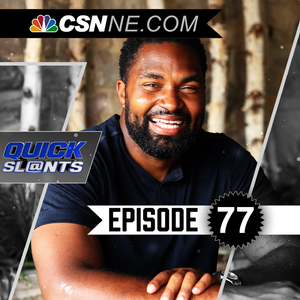 77: Mayo on leadership, new generation of NFL players