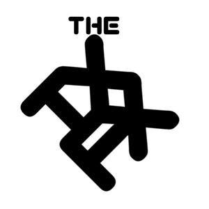 TheTFXX Progressive MiniMix Oktober 2011