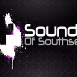 Live on soundsofsouthsea.co.uk - Episode 3
