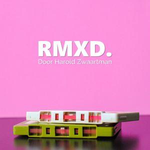 RMXD - Show 1 - Master Hour One
