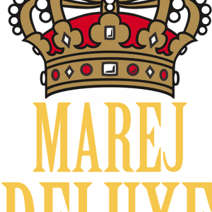 Marej Deluxe - My Digest