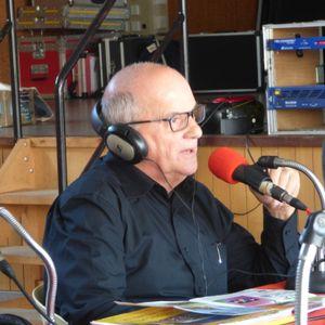 Radio 100% Diversité #4 - LSR 72 (Lundi 3 Avril - 14h30 / 15h00)