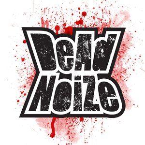 Dead Noize -Sunday Sesh