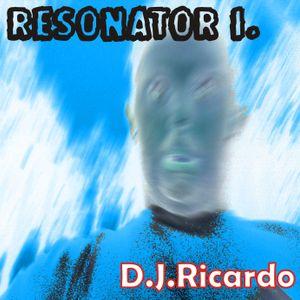 D.J.Ricardo - Resonator