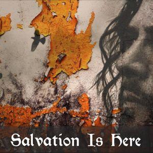 """New Birth"" John 3:1-21 (5/13/12)"