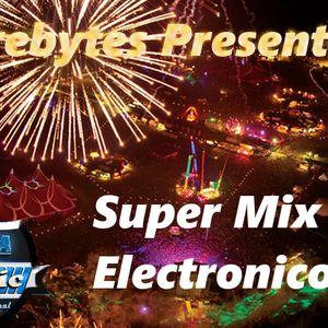 Super Mix Electronico