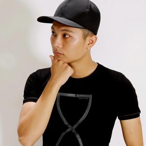 MIXSET SPIN Awards - DJ CHÍ HÀO