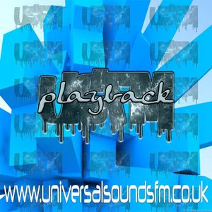 DJ Jayel - USFM Show 26.02.17