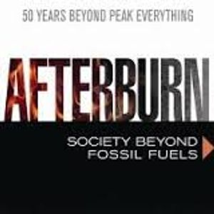 Moving Beyond Fossil Fuel